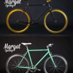 margot bici