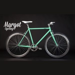 margot bici1