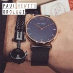 paul hewitt orologi amazon